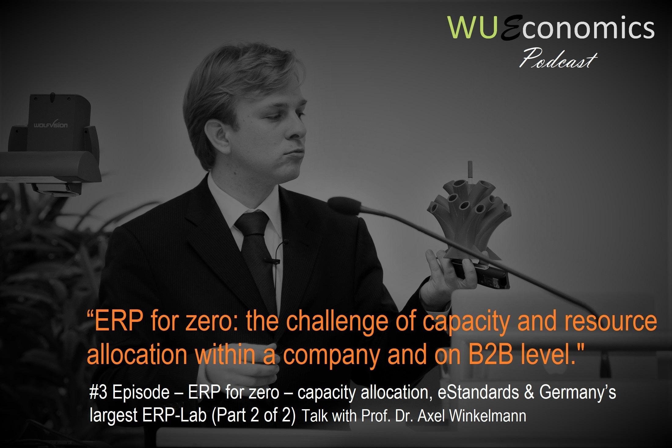 #3 Episode – ERP for zero  (2/2)
